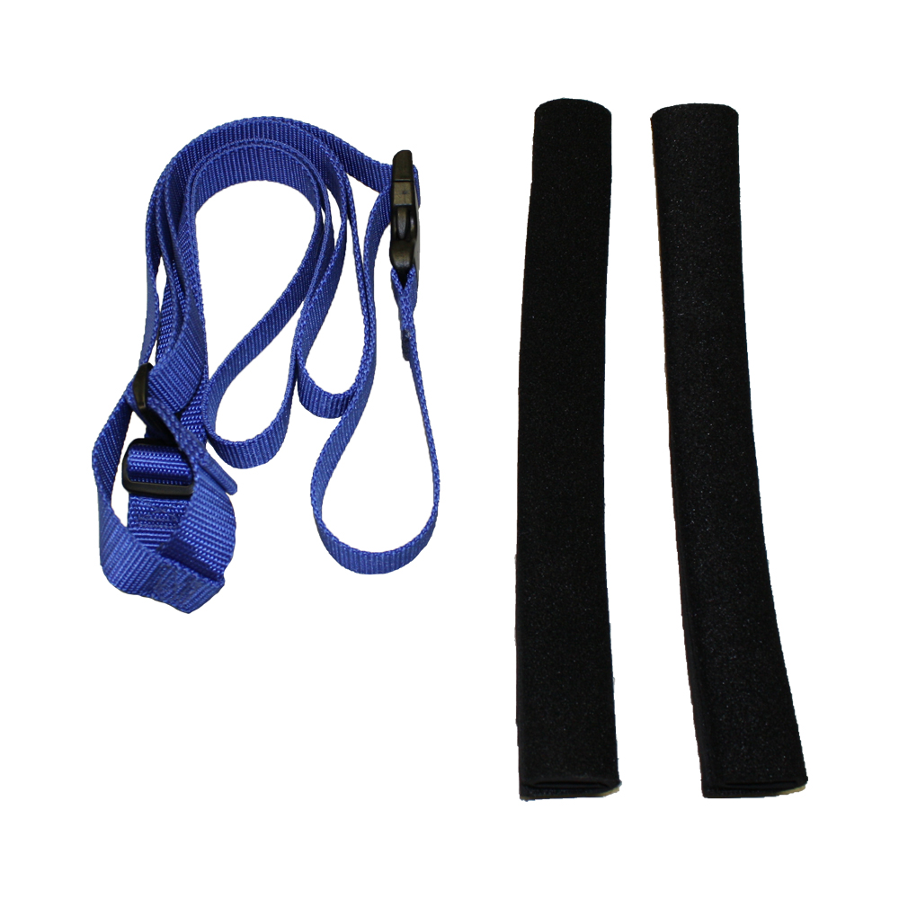 Rear Support Dog Leash - Support to lift and assist your dog One Size Fits Most