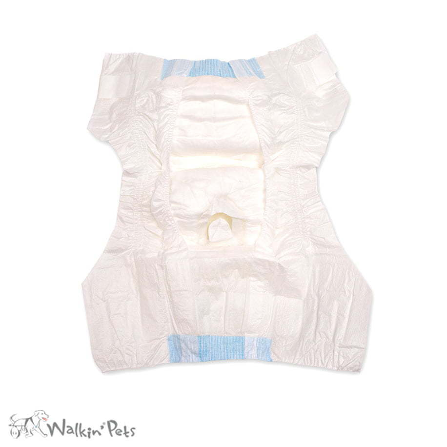disposable dog diapers cat diapers handicapped pets
