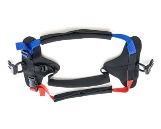 Front Harness
