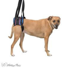 rear combo harness 1 229x229 walkin' lift dog support harnesses & slings