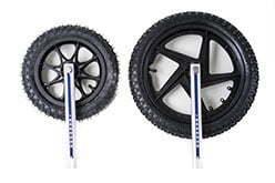 Air Tires