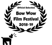 Bow Wow Film Fest